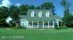 1 Twelve Oaks, Sherman, MS 38869