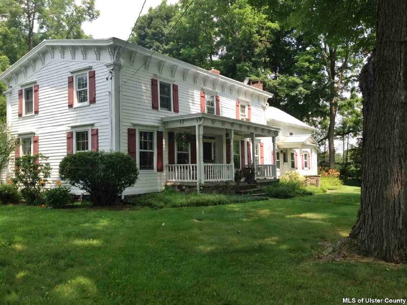 517 Dubois Road Road, Wallkill, NY 12589