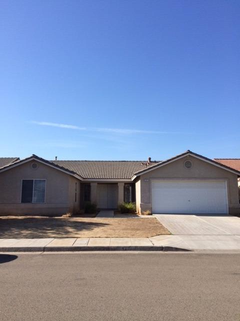 6167 W Scott Ave, Fresno, CA 93723