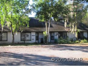 2941 SW 39th Ave, Gainesville, FL 32608