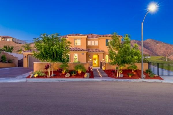 3227 Corte Carlazzo, Chula Vista, CA 91914