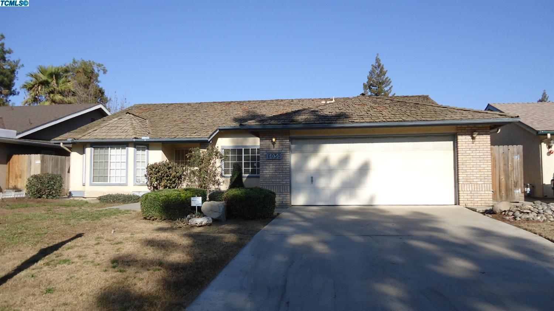 6030 W Dartmouth Ave, Visalia, CA 93277