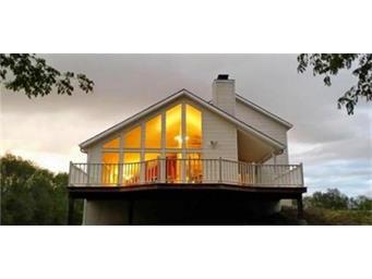 20500 Woodend Rd, Linwood, KS 66052