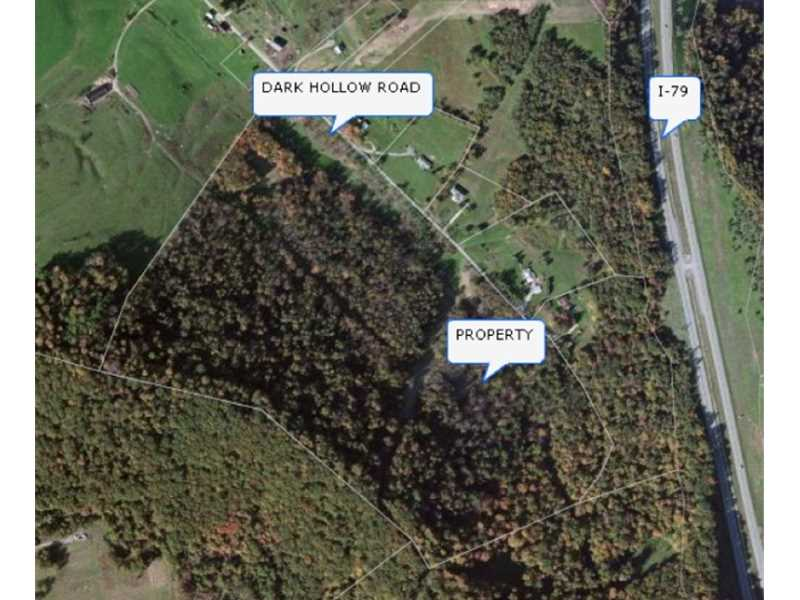 Dark Hollow Road, Morrisville, PA 15370