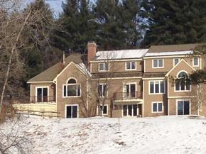 15 Berrill Farms, Hanover, New Hampshire 03755