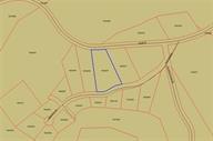 Washburn Lane/ Baber Rd., Rutherfordton, NC 28139