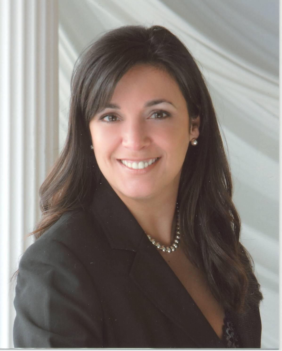 Carla Criscuolo