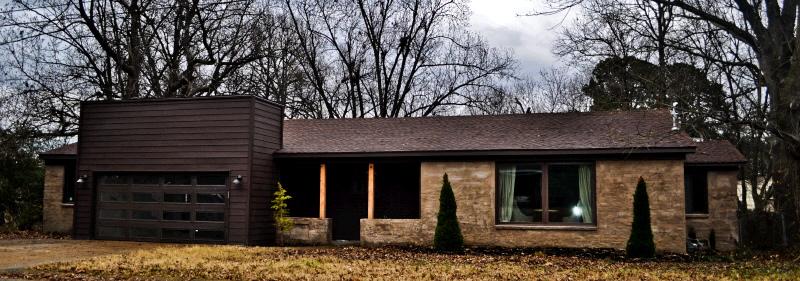 1514 Alonzo, Jonesboro, Arkansas 72401