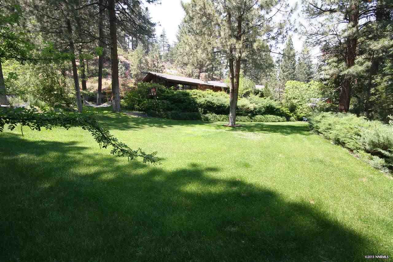 5365 Franktown Rd, Washoe Valley, NV 89704