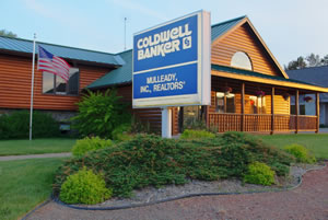 Coldwell Banker Mulleady Inc., Realtors