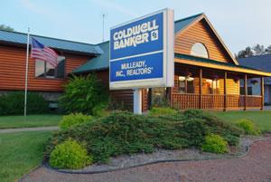 Coldwell Banker Mulleady Inc., Realtors
