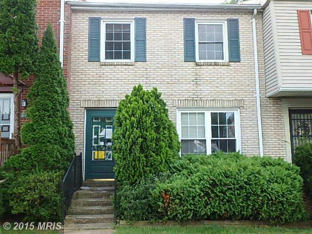 17905 HICKORY LN, Hagerstown, MD 21740