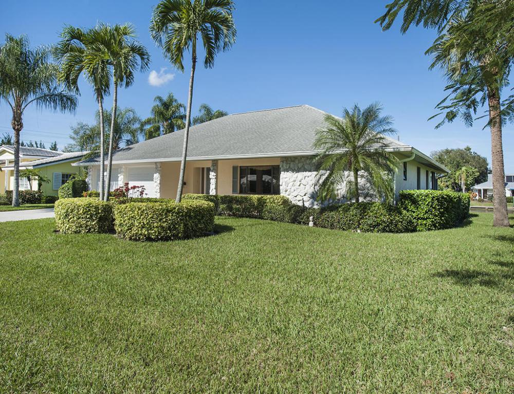 28 Starfish Dr, Vero Beach, FL 32960