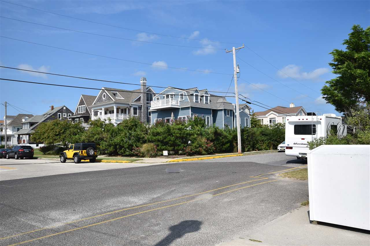 1627 New Jersey Avenue, Cape May, NJ 08204