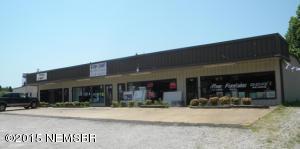 515 Hwy 178 E, Holly Springs, MS 38635