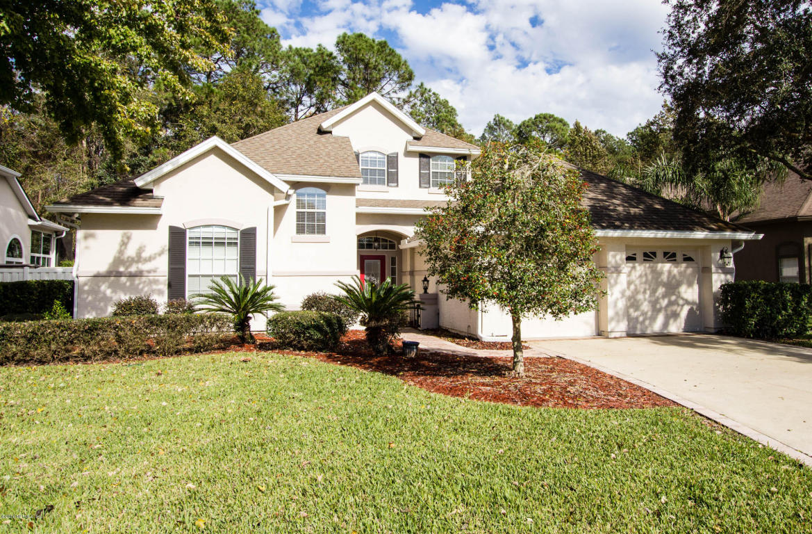 280  Sweetbrier Branch Ln, St Johns, FL 32259