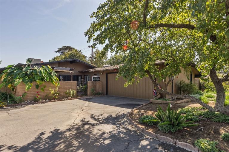 5778 E Alta Ave, Fresno, CA 93727