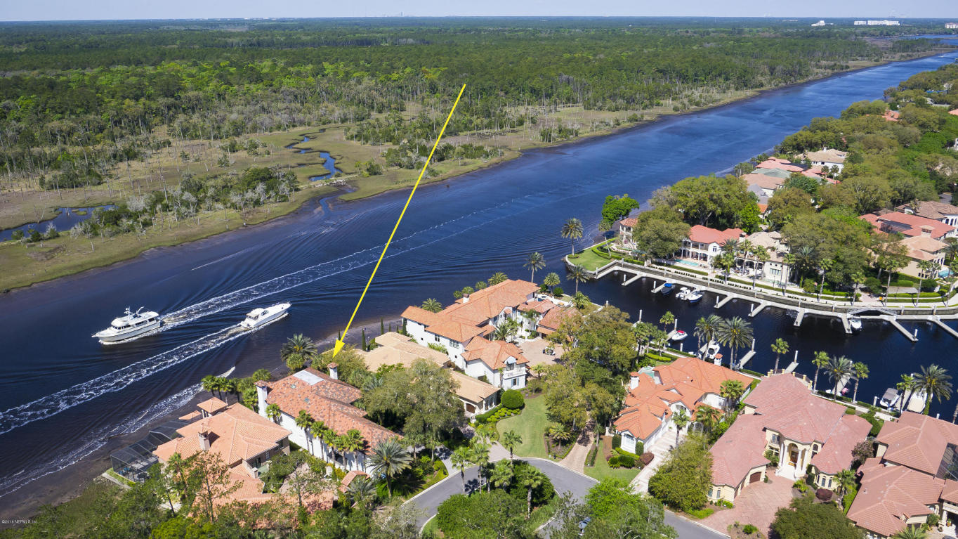146  Harbourmaster Ct, Ponte Vedra Beach, Florida 32082