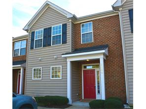 3806 War Hill Green, Williamsburg, VA 23188