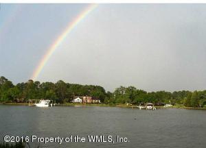 242 Dockside Dr, Hampton, VA 23669
