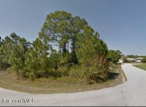 Corner Nibs & Symphony Cou, Palm Bay, FL 32909