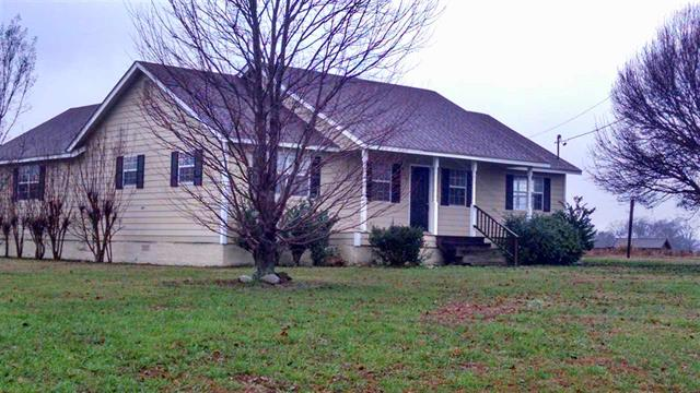 9629 Johnsons Grove, Alamo, TN 38001