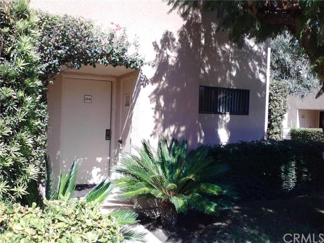 222 N Calle El Segundo, Palm Springs, CA 92262