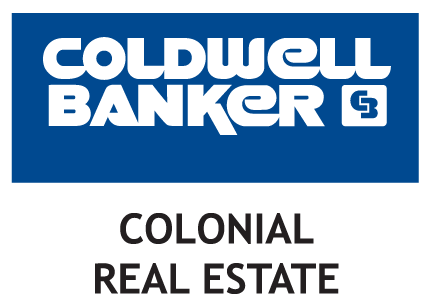 Coldwell Banker Colonial Real Estate