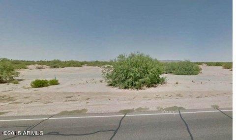 4510  Estrella Rd, Eloy, AZ 85131