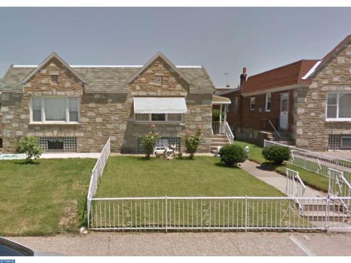 2109  Bleigh Ave, Philadelphia, PA 19152