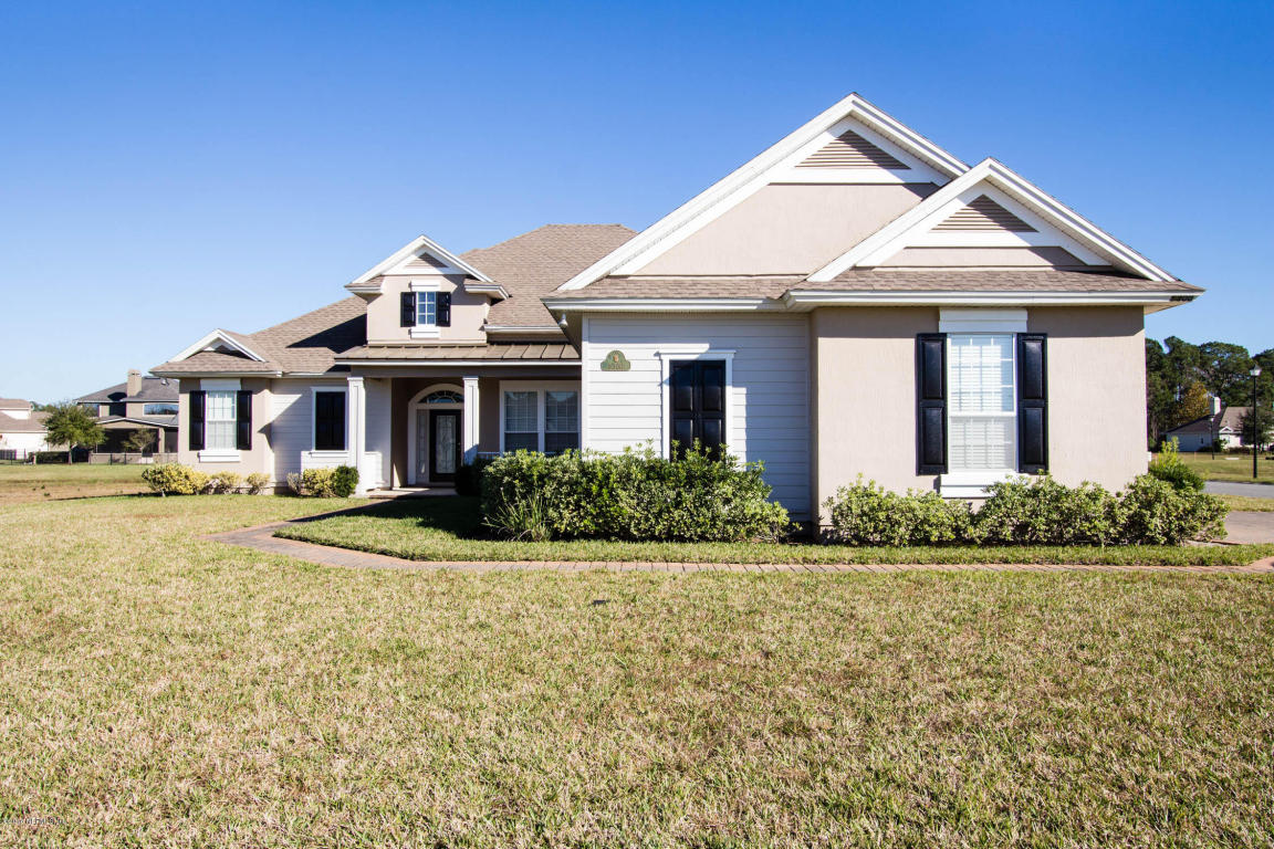 5300  Clapboard Creek, Jacksonville, FL 32226