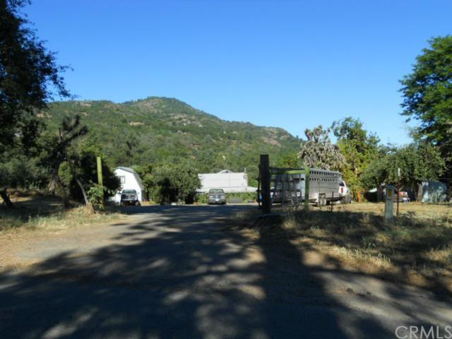 38962 Road 425b, Oakhurst, CA 93644