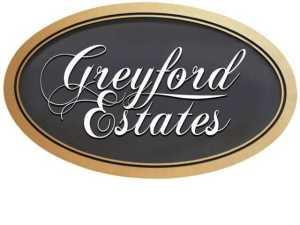 100 Greyford Dr, Lafayette, LA 70503