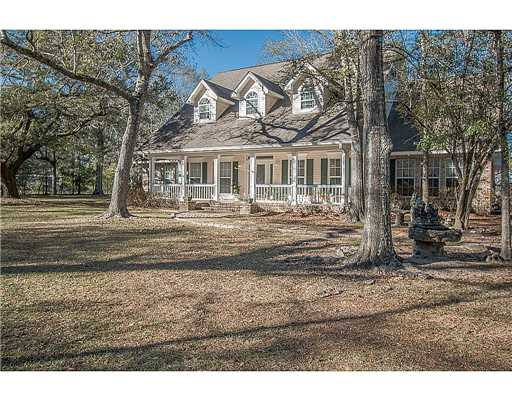 21520  Bobs Rd, Long Beach, MS 39560