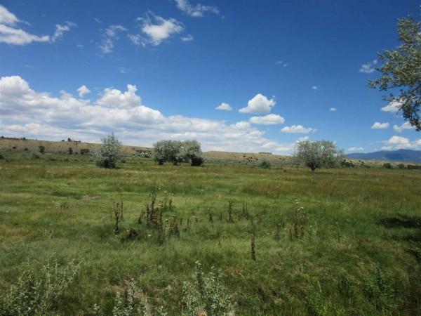 La Senisa, Taos, NM 87571