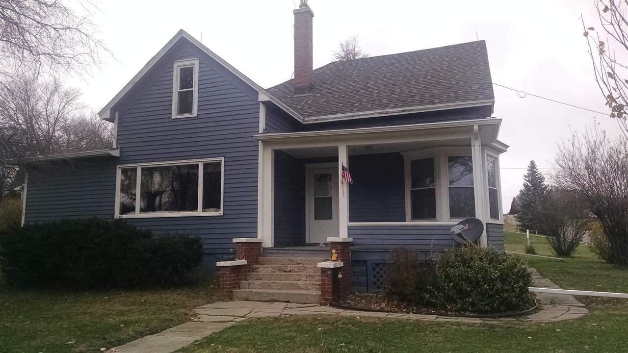 602 Maple St, Stanton, NE 68779