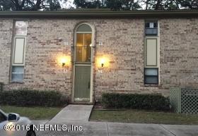 1950  Paine, Jacksonville, FL 32211