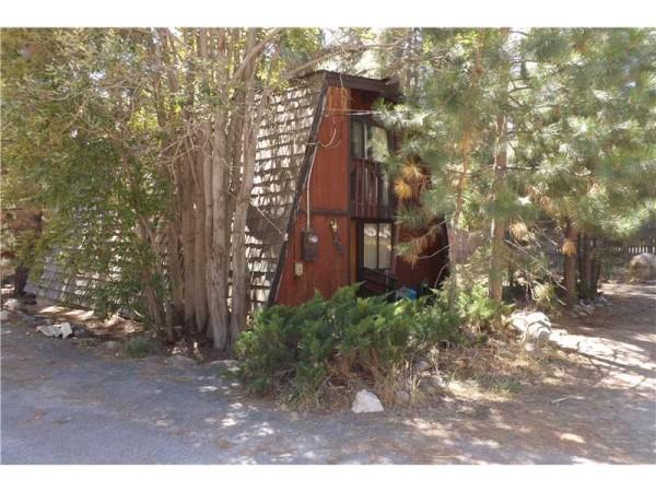 250 Pine Cone Rd, Incline Village, NV 89451