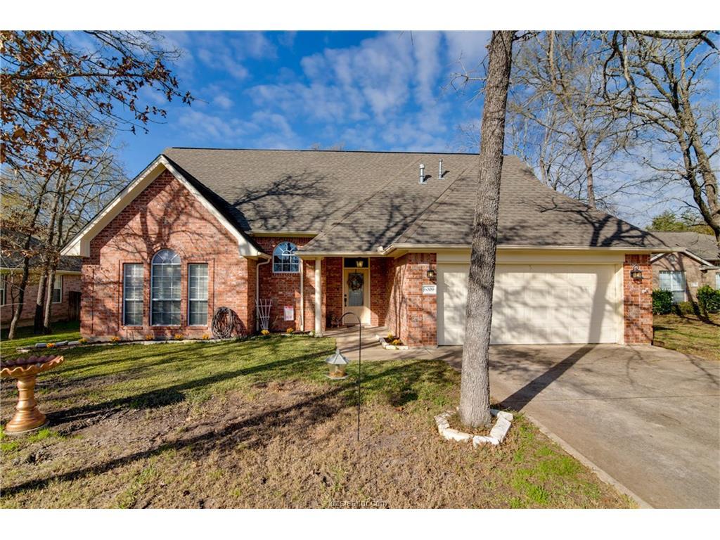 6009 Waldham Grove Ln, Bryan, TX 77802