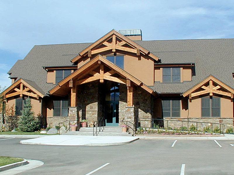 Coldwell Banker Mason Morse Real Estate