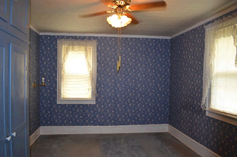 514 Lincoln Ave, Wausau, WI 54403