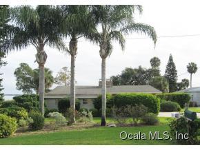 33446 Picciola Dr, Fruitland Park, FL 34731