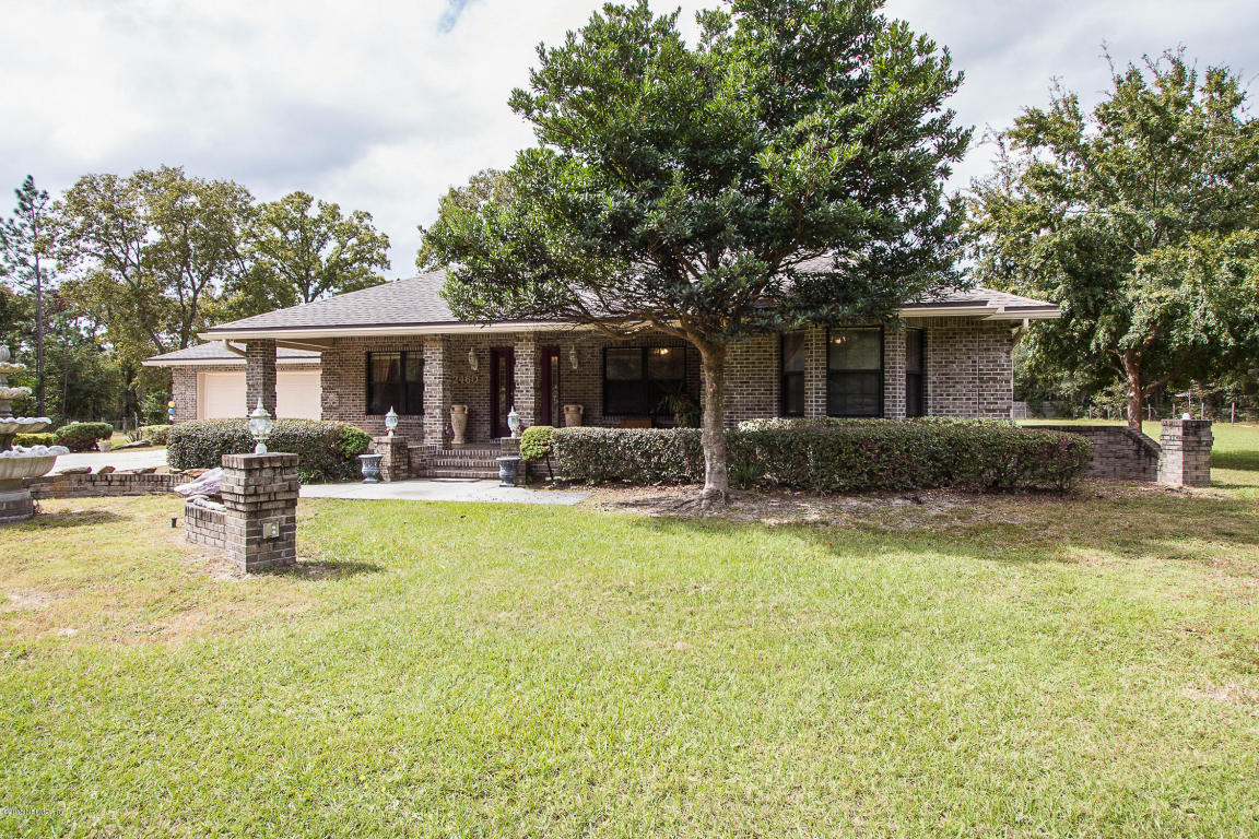 2460  Cypress Ridge Ln, Hilliard, FL 32046