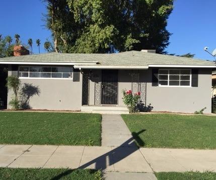 801 N Arthur Ave, Fresno, CA 93728