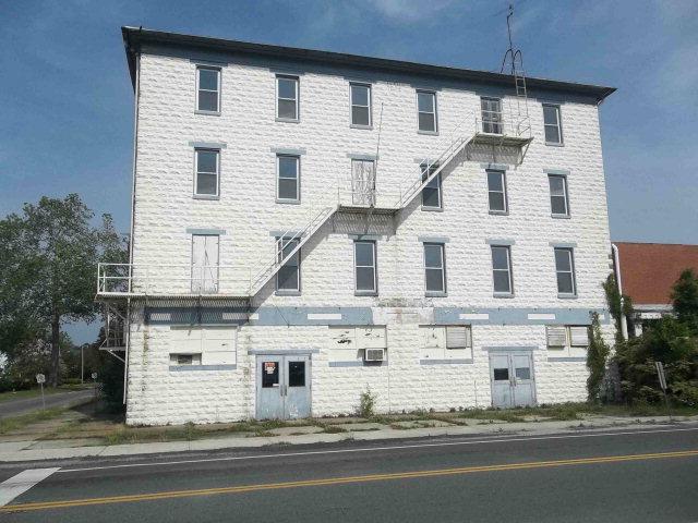 18554 - A Cassatt Ave, Parksley, Virginia 23421
