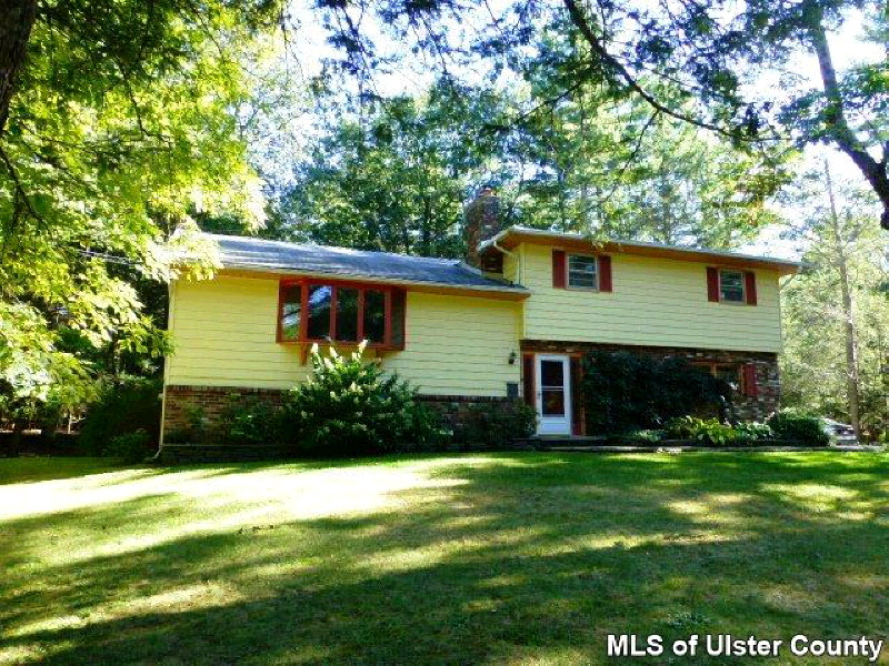39 Whitney Drive #Drive, Woodstock, NY 12498