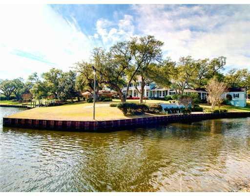 6  Povenir Place, Gulfport, MS 39507