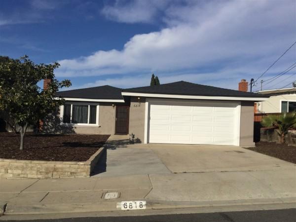 6818 Amber Pl, Lemon Grove, CA 91945
