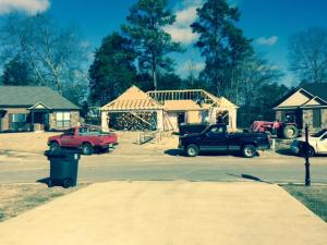 100 Bryce, Mooreville, MS 38856