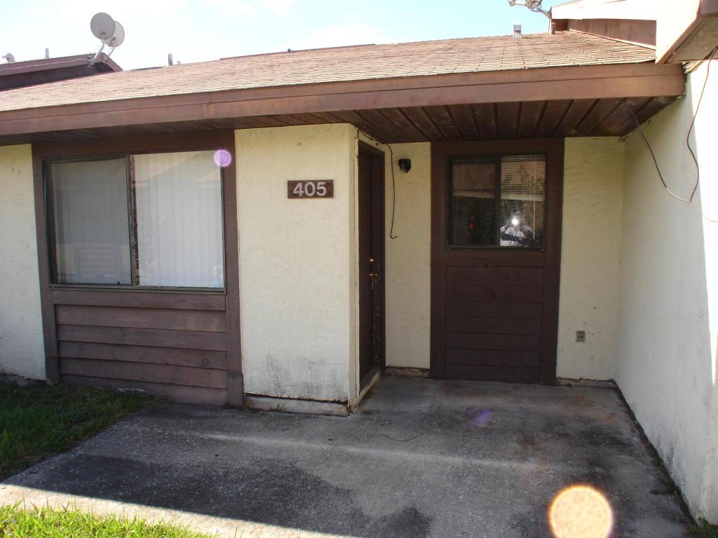 1050 N Fiske Blvd, Cocoa, FL 32922